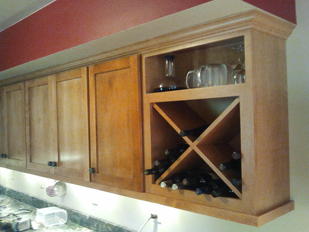 Cabinet Makers St Louis, Cabinet Installers St Louis