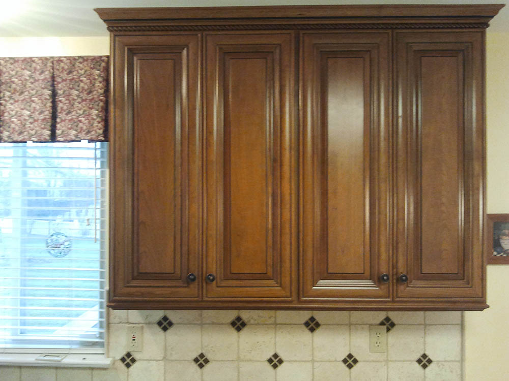 Cabinet makers st louis cabinet installers st louis for Cabinet makers
