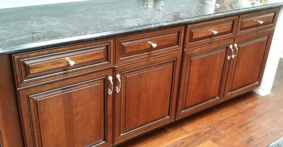 Don't Forget About Drawer Glides When Choosing New Cabinets in ...