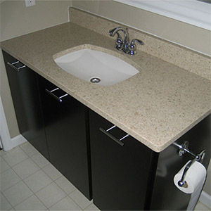 Cabinet Resurfacing St. Louis MO