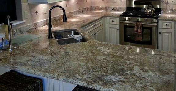 Mid America Cabinet Refacing St Louis Mo Knowing And Understanding The Three Diffe Levels Of Granite